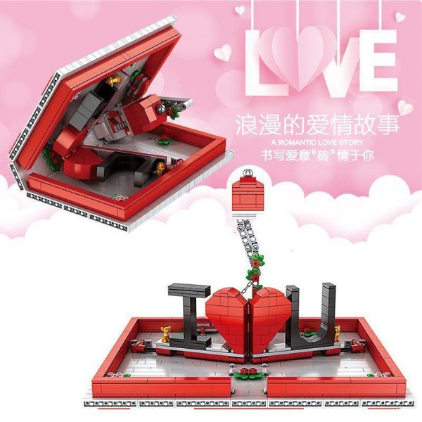 O1CN01hZzpFK274LM4y9ie4 33917743 - MOULD KING