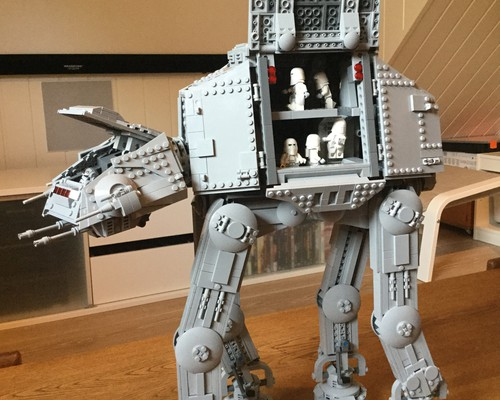 moc 6006 plus size at at 2020 12 - MOULD KING
