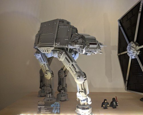 moc 6006 plus size at at 2020 13 - MOULD KING